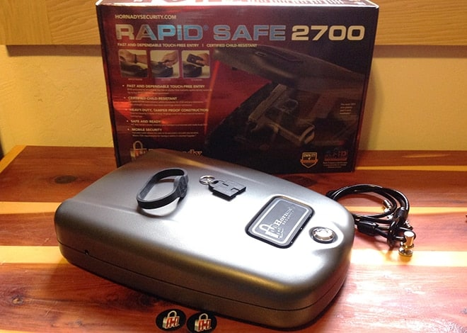 rapid_safe_cover