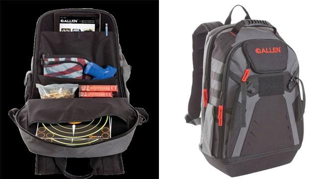 Eliminator-backpack