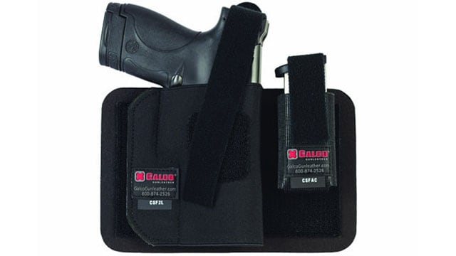 Galco-CarrySafe