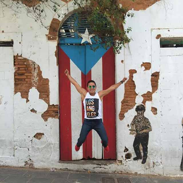 Jonathan Antonio Camuy Vega, 24