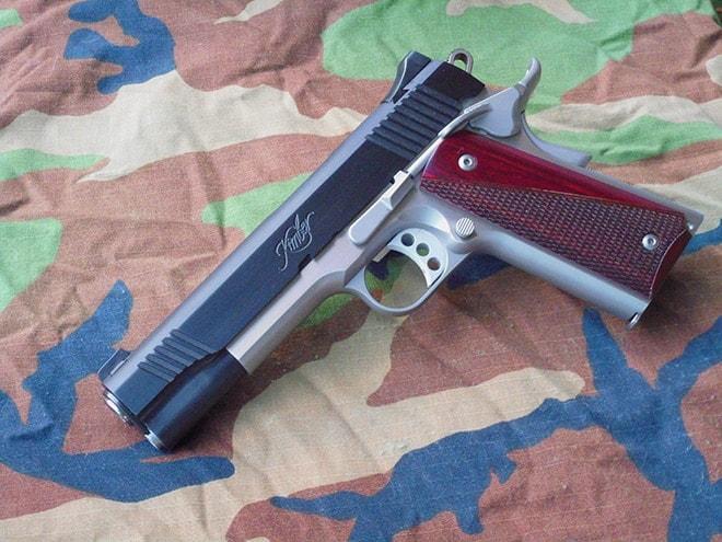 Kimber-Custom-II-Dual-Tone9