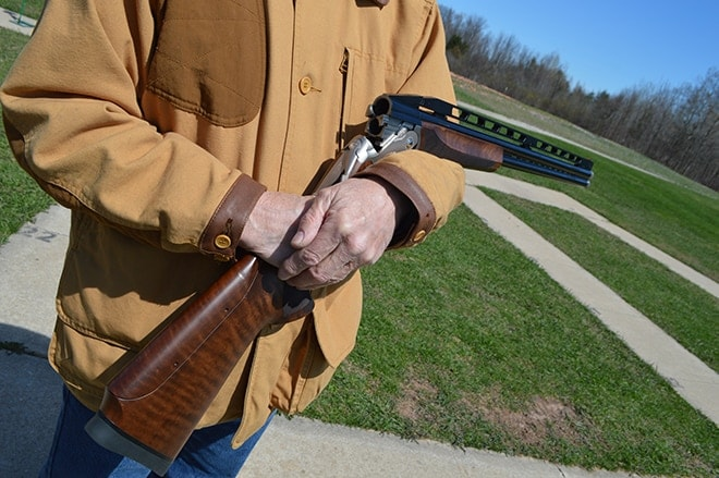 classy_looking_gun