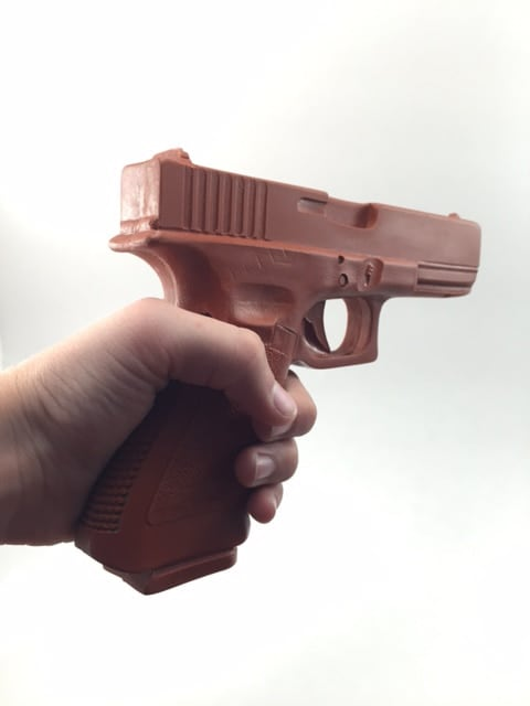 pistol-grip_needs-to-choke-up