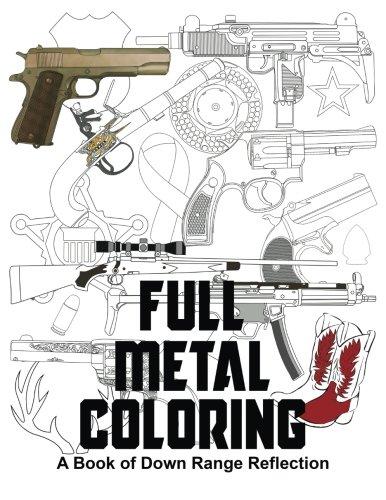 fullmetal coloring book