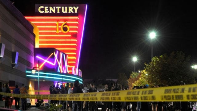Cinemark.looks.to.recoup.700k.in.fees.over.Aurora.shooting.suit(1)
