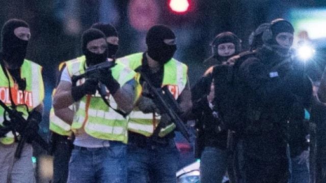 Germany.At.least.8.dead.in.multiple.shootings.in.Munich