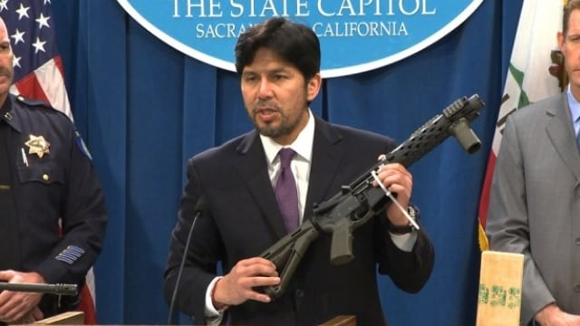 Gov.Brown.signs.zombified.ghost.gun.bill.into.law