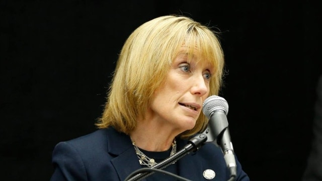 NH.Courts.rebuff.Governor.Atty.Gen.over.NICS.expansion