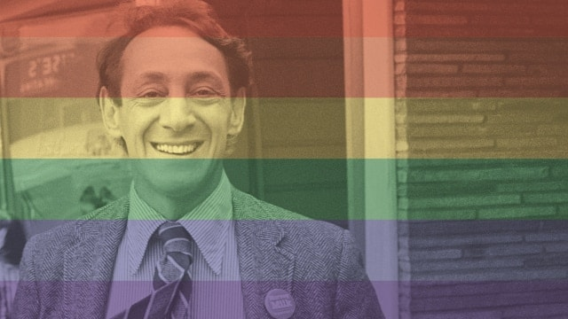 U.S.Navy.to.name.new.ship.after.Harvey.Milk