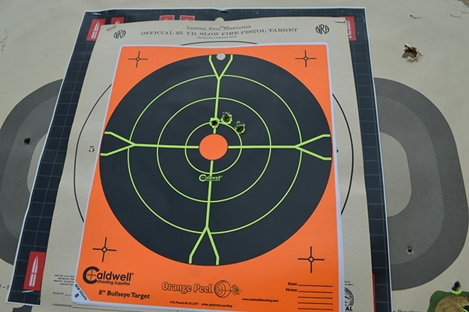100_yard_target,_right_out_of_the_box
