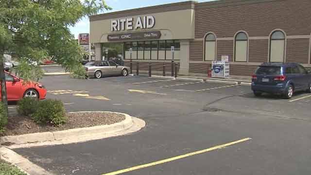 91 year old shoots robber at rite aid