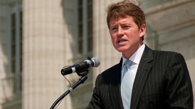 Attorney general backs Missouri university professor in concealed carry lawsuit