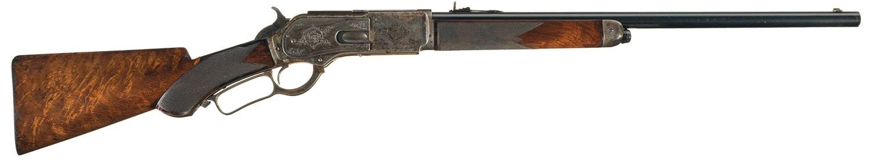 GDM31-Z-CU1-L