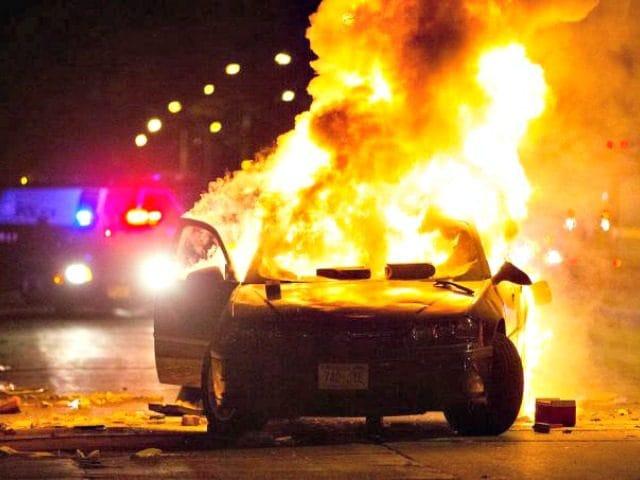 milwaukee riots