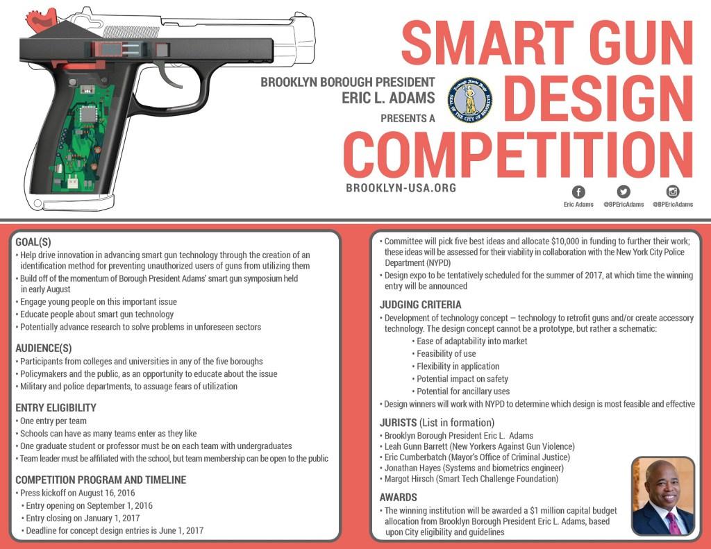 SmartGun16_Design_FINAL-3