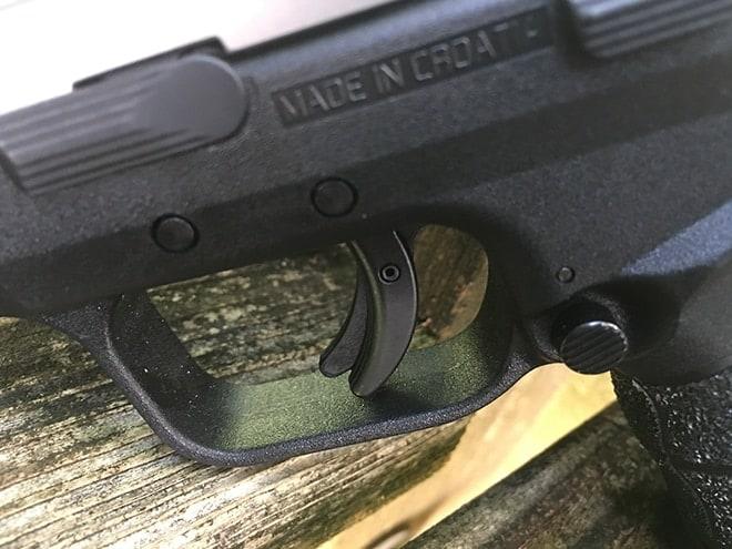 SpringfieldM9