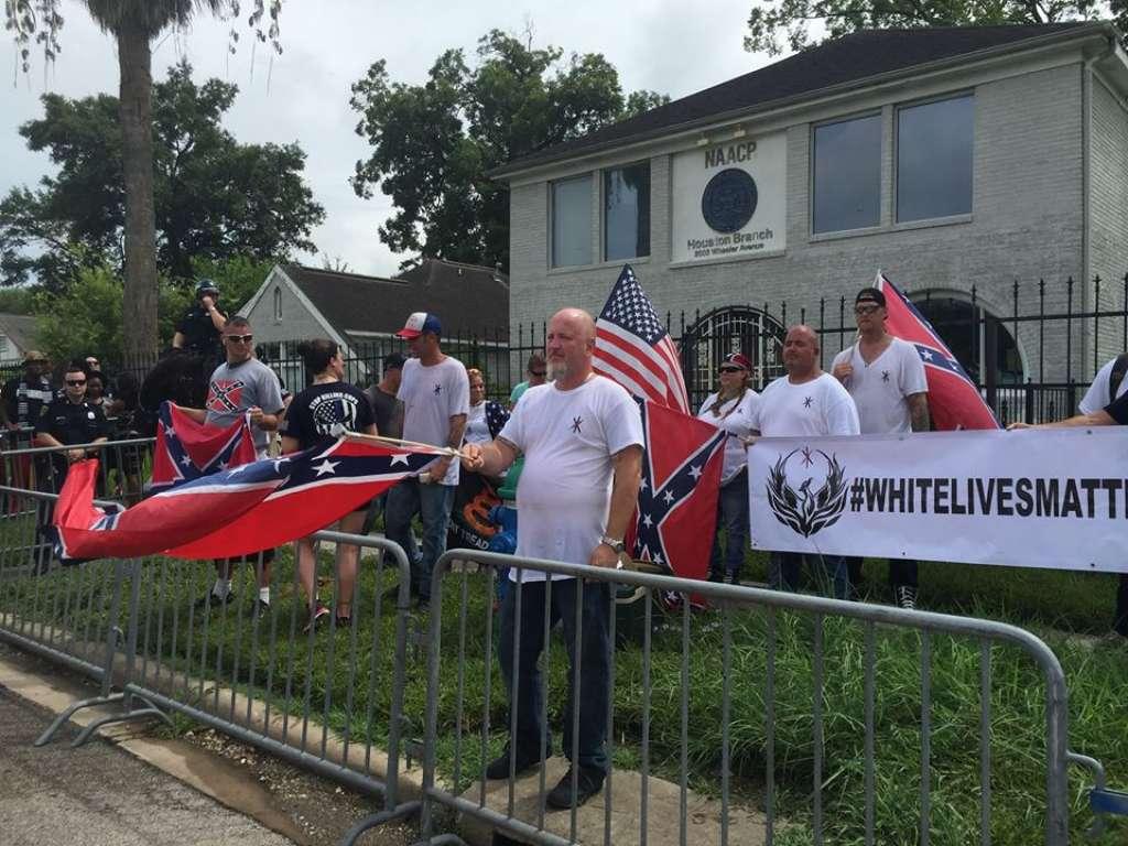 White Lives Matter-1