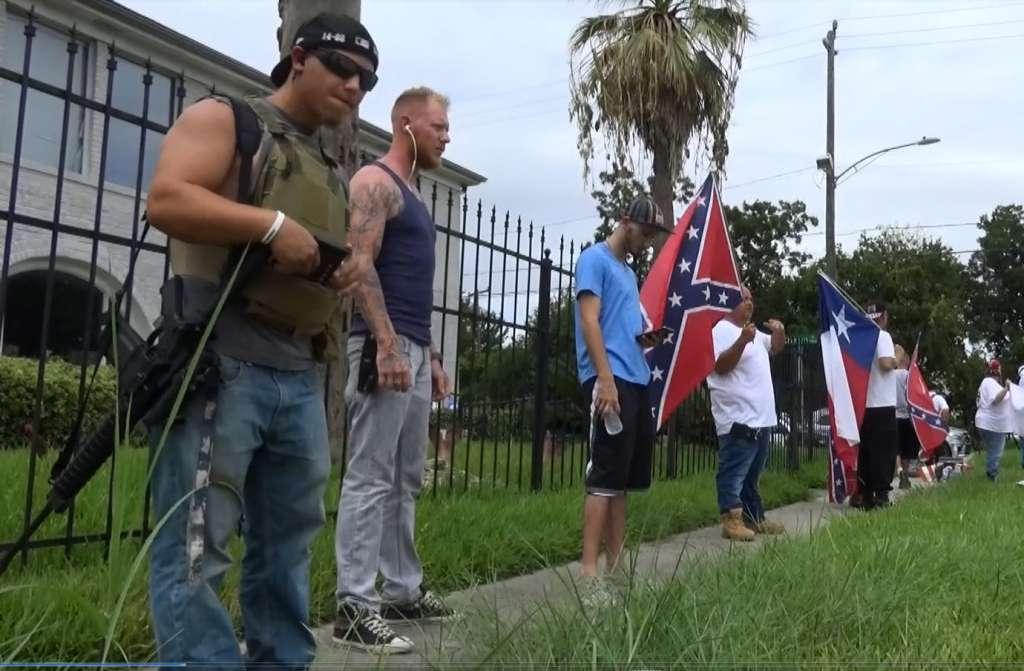 White Lives Matter-2