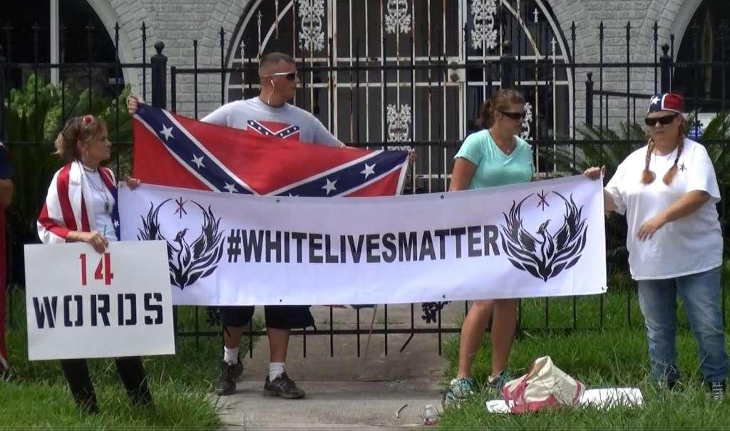 White Lives Matter-3