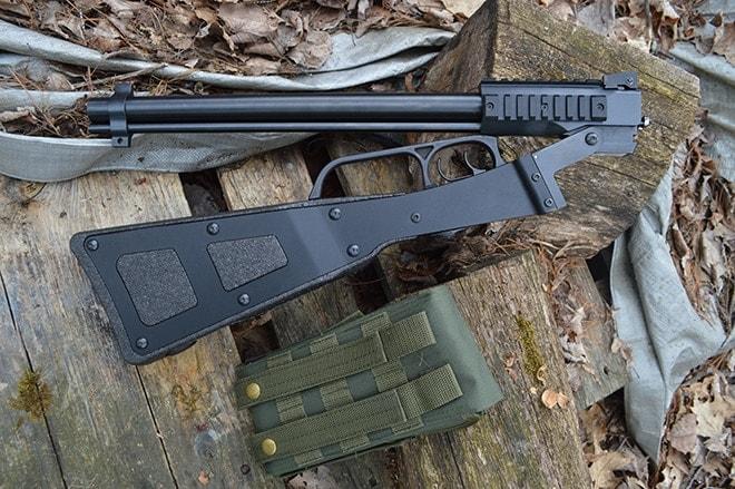 a_very_portable_survival_gun