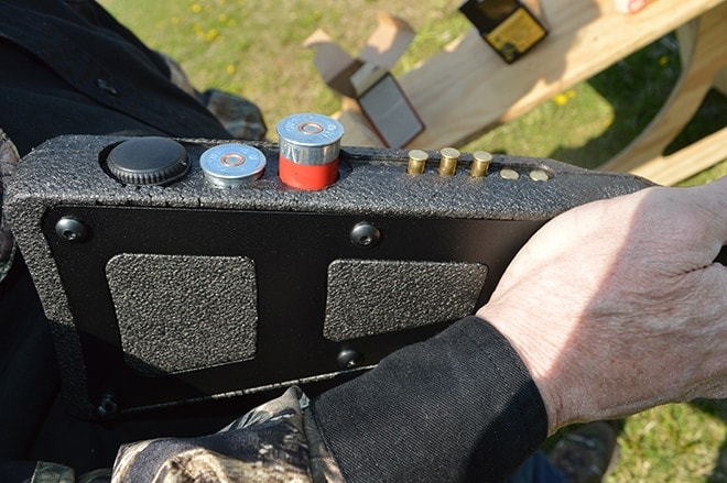 ammo_in_the_stock_storage_slots_with_included_cleaning_kit_at_the_rear
