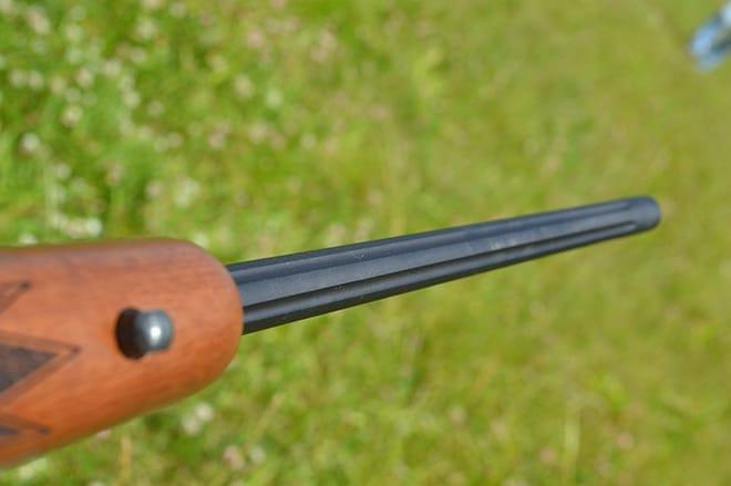 barrel_flutes