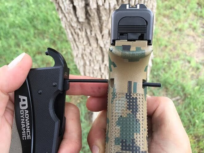 punch_tool_works_on_all_the_Glock_pins