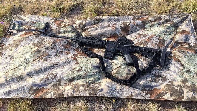 ar_with_16_in-_barrel_and_pouch