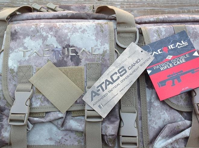 allen_tactical_branding_and_atacs_camo-jpg