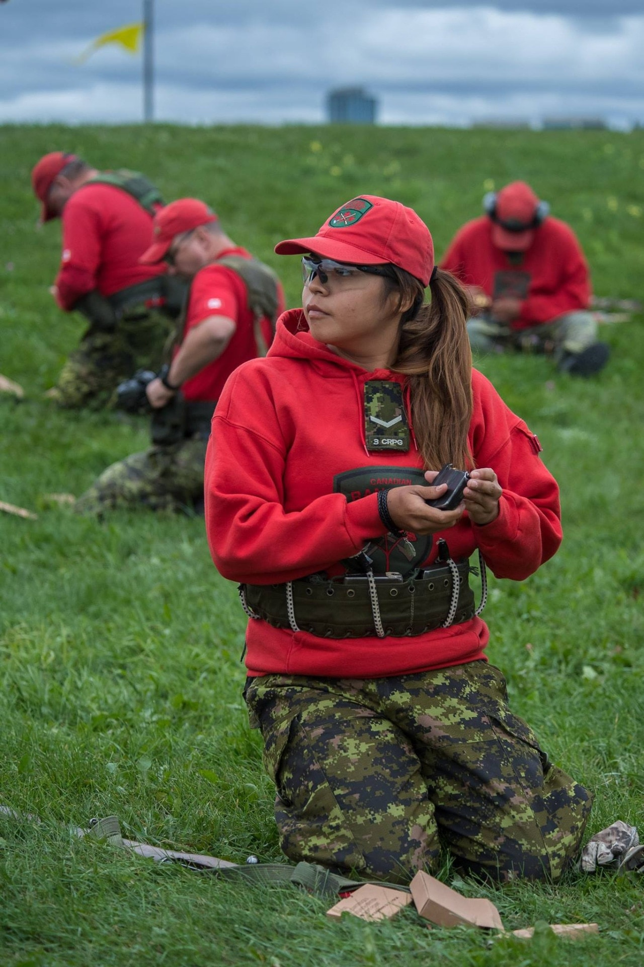 canadian-armed-forces-small-arms-concentration-rangers-smle-2016-2