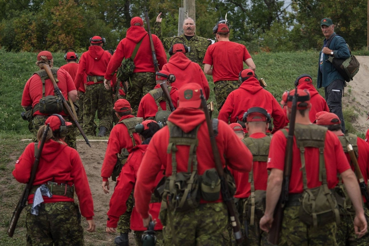 canadian-armed-forces-small-arms-concentration-rangers-smle-2016-4