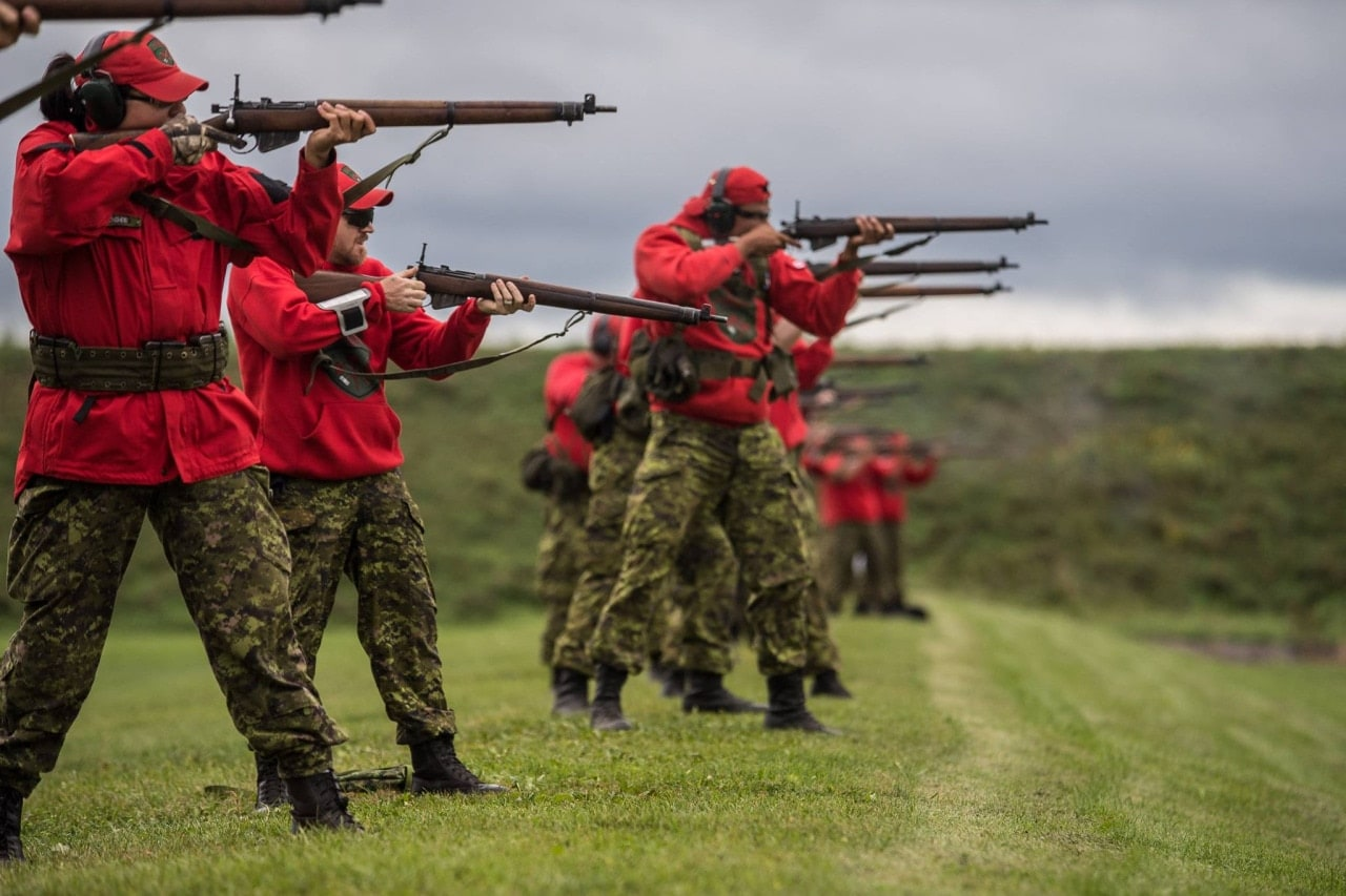 canadian-armed-forces-small-arms-concentration-rangers-smle-2016-5