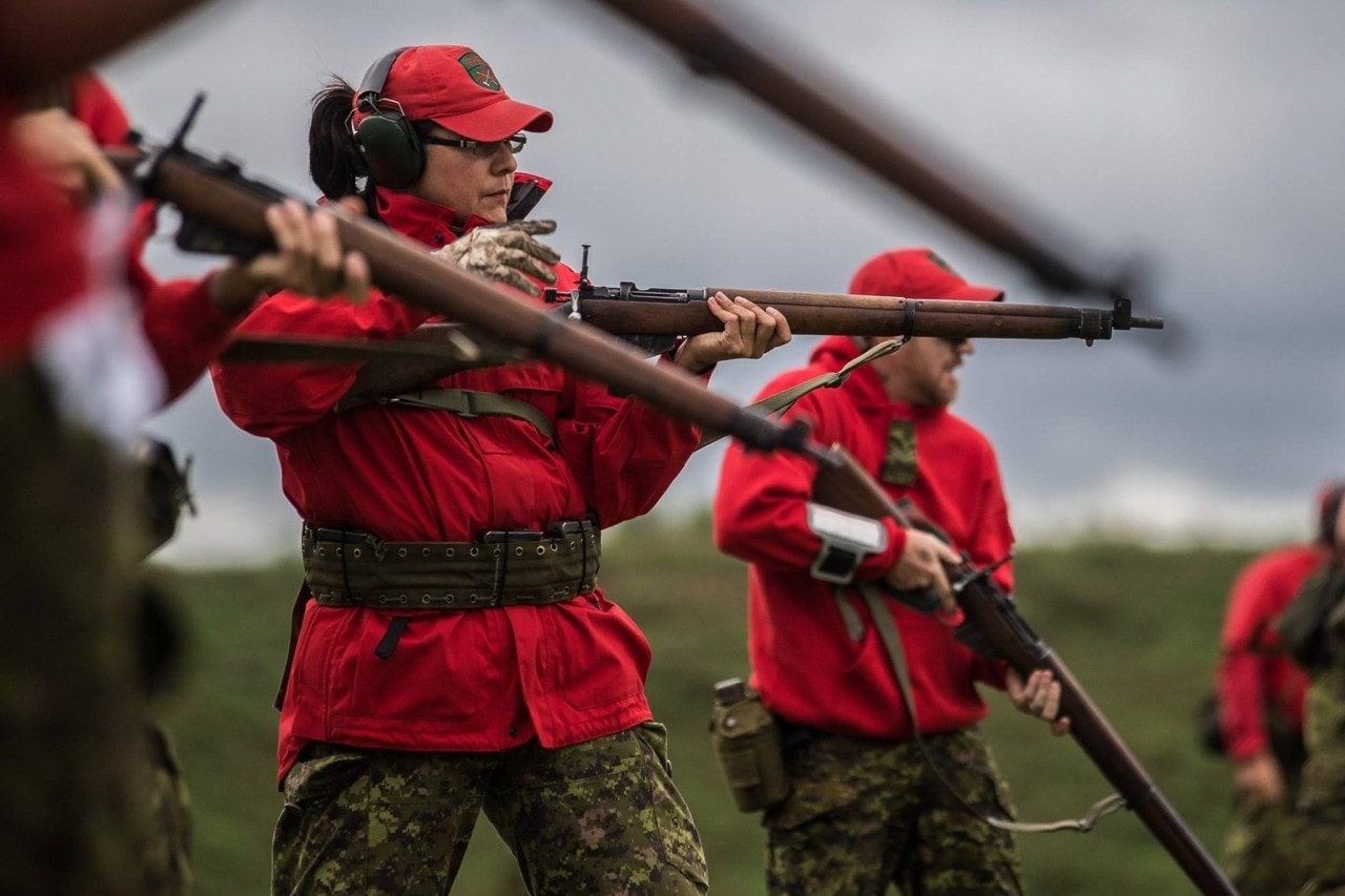 canadian-armed-forces-small-arms-concentration-rangers-smle-2016-a
