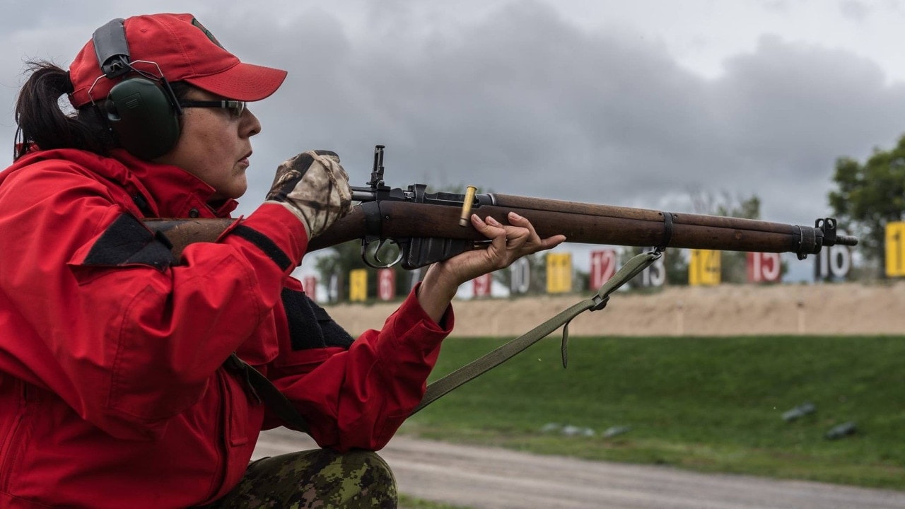 canadian-armed-forces-small-arms-concentration-rangers-smles-2016-a