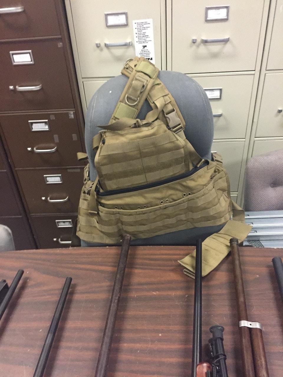 kentucky-state-police-run-in-felon-with-26-guns-3