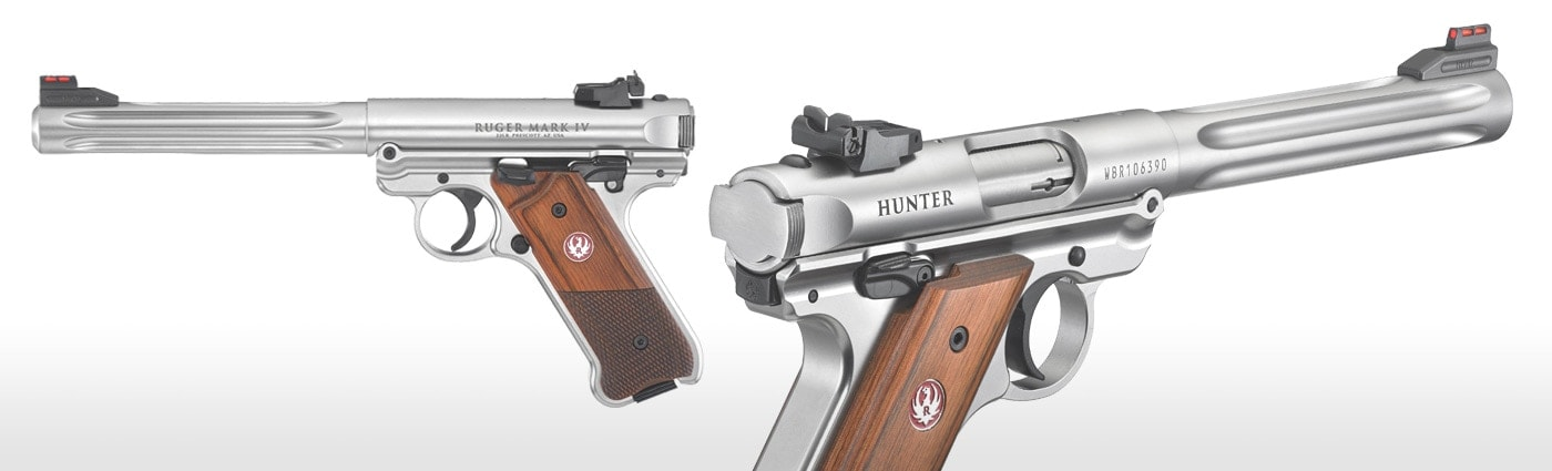 ruger-mark-iv-hunter