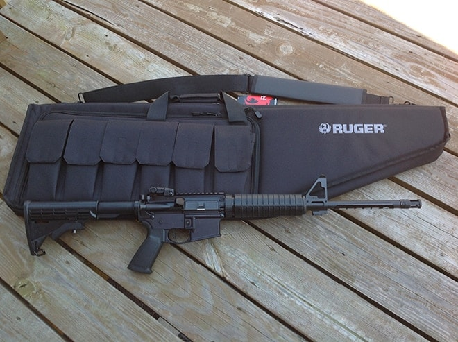 ruger_ar223_and_allen_s_ruger-brand_rifle_case