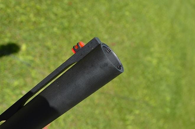 fiber_optic_front_sight_and_choke_tube_detail