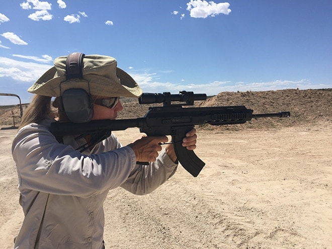 firing_with_7-62x39