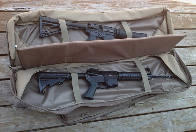 plenty_of_room_for_2_rifles_and_gear_in_the_allen_double_tactical_case