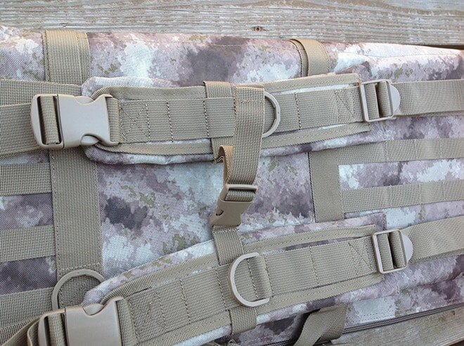 shoulder_strap_detail_showing_reinforced_heavy_stitching_and_molle_web-jpg