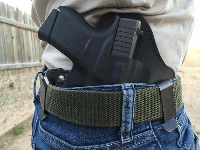 worked_with_several_IWB_methods_as_with_this_Kinetic_Concealment_holster