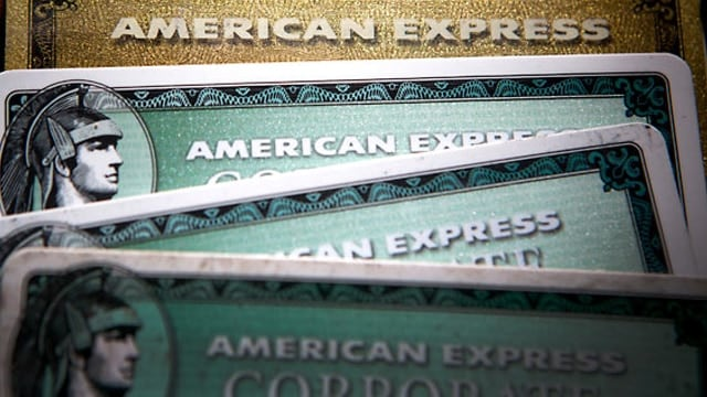 Kenneth Hoang, 46, of Katy, Texas, made $330,000 worth of fraudulent purchases on an American Express card issued by his former employer.