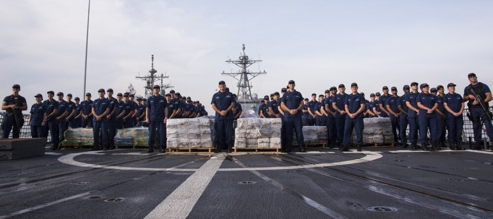 coast-guard-busts-46th-drug-sub-latest-with-almost-3-tons-of-cocaine-video-2