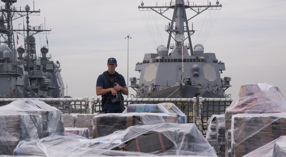 coast-guard-busts-46th-drug-sub-latest-with-almost-3-tons-of-cocaine-video-3