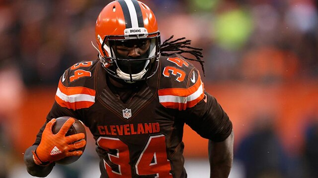 Isaiah Crowell donated his check as part of his apology for an offensive mid-July Instagram post. (Photo: Sports Illustrated)