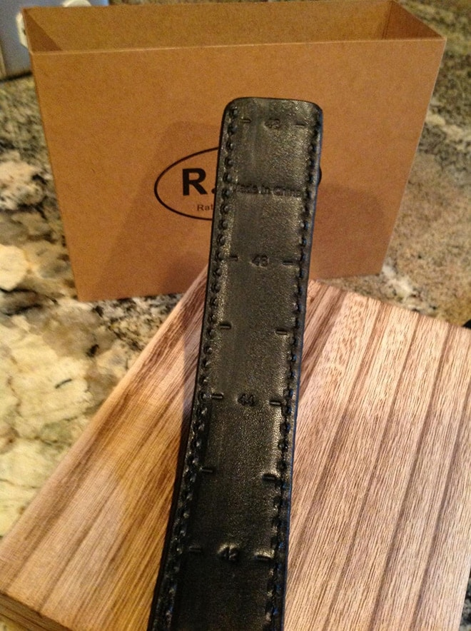 back_side_of_belt_clearly_marked_for_custom_trimming_to_individual_waist_size-_note_made_in_china_stamp_at_top-jpg