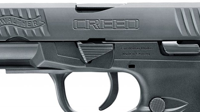 Firearm Product & Industry News - Gun News Published Daily