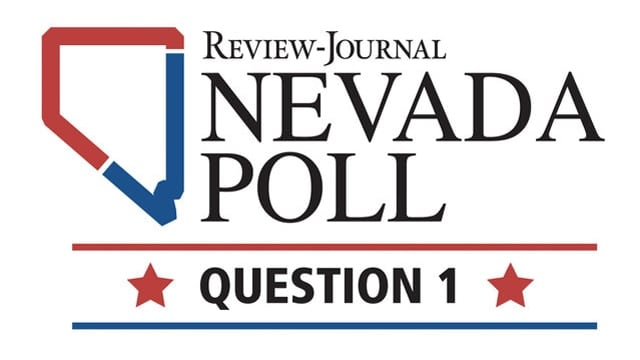 (Photo: Las Vegas Review-Journal)