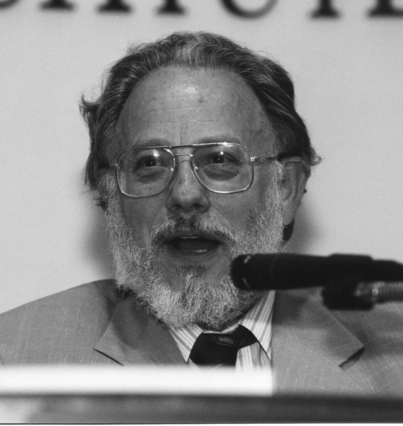 don-kates-a-liberal-against-banning-guns-and-second-amendment-scholar-dies-at-75
